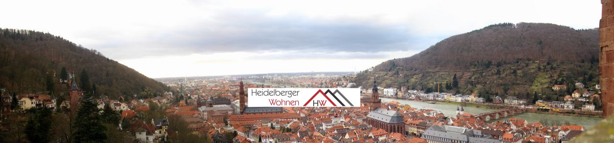 Real Estate Heidelberger Houses Appartments and more